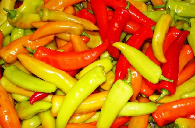Peppers012