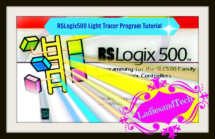rslogix500