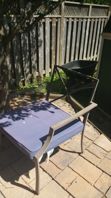 expensive patio furniture. First Remove Cushions And Give The Metal A Good Wash. When Washing Furniture Inspect Surfaces For Problem Areas. Expensive Patio U