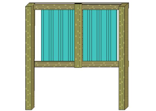 frame5